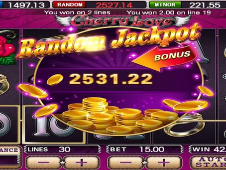 Tahniah member dapat JACKPOT RM2,531.22 dalam MEGA888!!! CLAIM 7 FREE SPIN DALAM RODA IMPIAN!!!