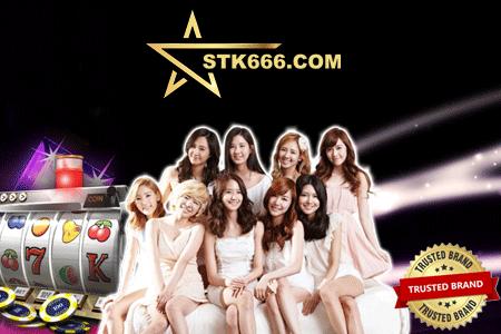 STK666.png