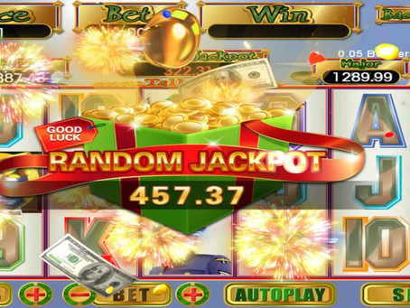 Congratulation RWC77 member get JACKPOT inside SCR2(918KISS) CLAIM 7 FREE SPIN !!! Join Us Now!!!!!!