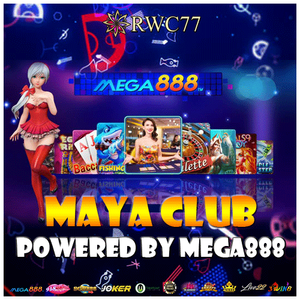 Download MEGA888 | iOS & Android APK