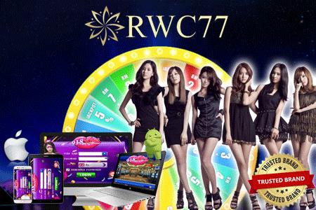 rwc77.com