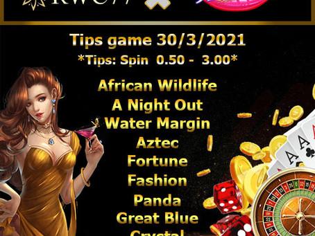 Tips game 918KISS(SCR2) cun setiap hari!!! Join Kami Menang dengan Tips game!!
