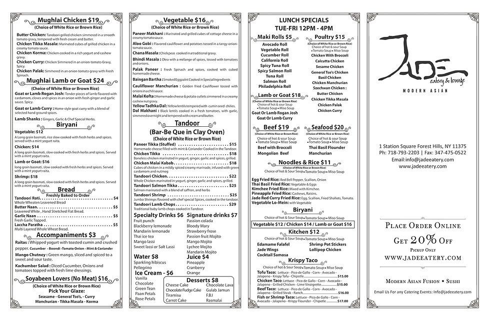 9-4-6000 menus special paper-1.jpg