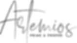 Artemios_Logo.png