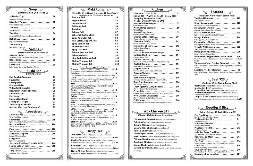 9-4-6000 menus special paper.jpg