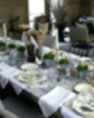 elegant-table-settings-for-dinner-partie