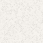 portfolio-pattern.png