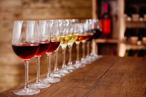 aspen-colorado-wine-list-banner-2000x133