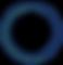 kmb 9 logo color.png