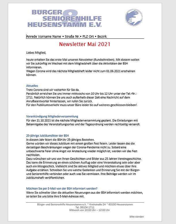 Newsletter_Seite 1.PNG