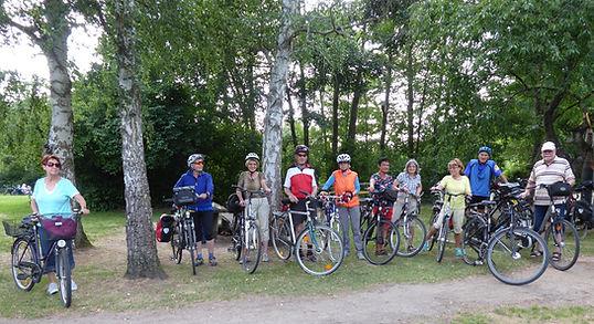 03_Bild zu Radtouren.JPG