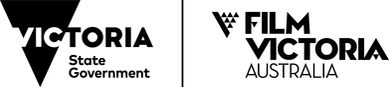 Film_Victoria_State_Gov_logo_RGB.png