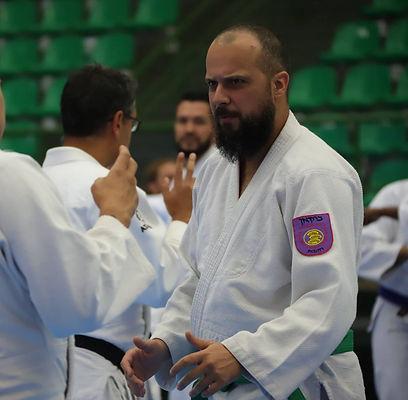 Pablo Sica