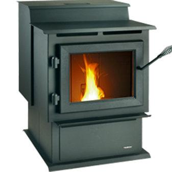Heatilator- PS Series