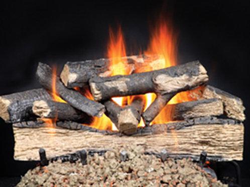 Versawood Logs