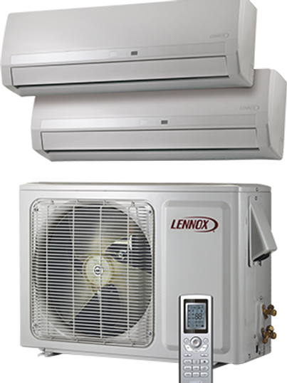 Lennox - MS8