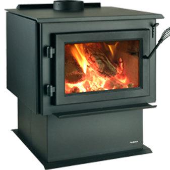 Heatilator - WS Series