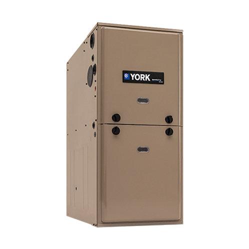 York - TG9S