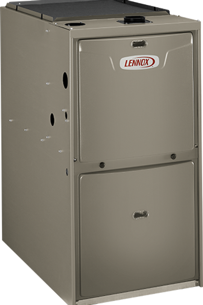 Lennox - ML195