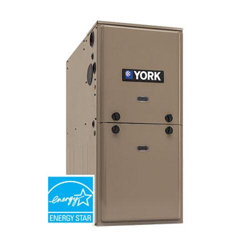 York - TM9V