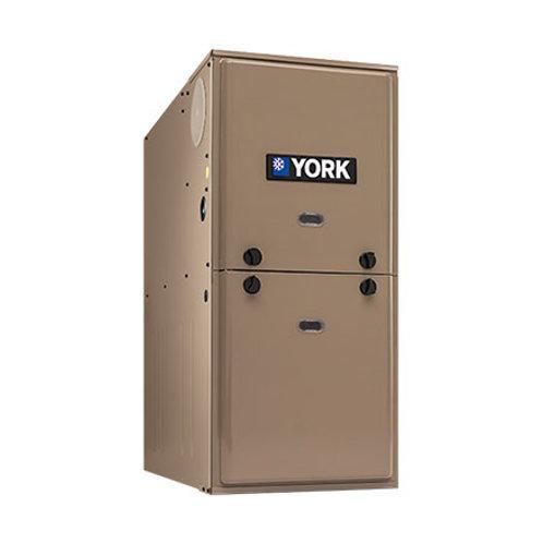 York - TG8S