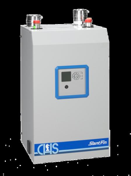 SlantFin - CHS Series