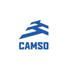 camso-logo-200px.jpeg