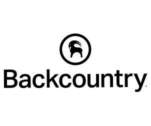 backcountry-logo.jpg