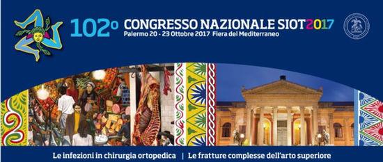 Ricostruzione legamenti Palermo