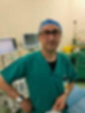 Ortopedico anca sicilia