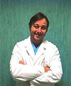 Prof. Camarda ortopedico