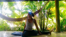 Séjour Yoga & Kitesurf en Juillet et Septembre 2019