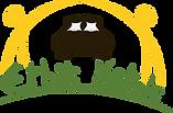 ethik hotel logo couleur.png
