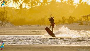 Parajuru©CasteloVendom-kitesurfpro.jpg