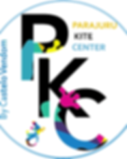 logo-Parajuru-Kite-Center.png