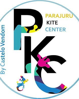 logo-Parajuru-Kite-Center.png