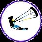 picto-kitesurf.png