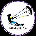 picto-KITESURFING.png