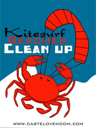 Le KiteSurf, un sport éco responsable?