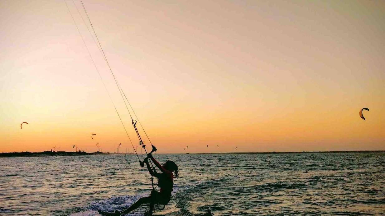 Parajuru©CasteloVendom-kitesurfcouchedes