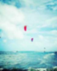 Parajuru©CasteloVendom-kitesurfspot.jpg