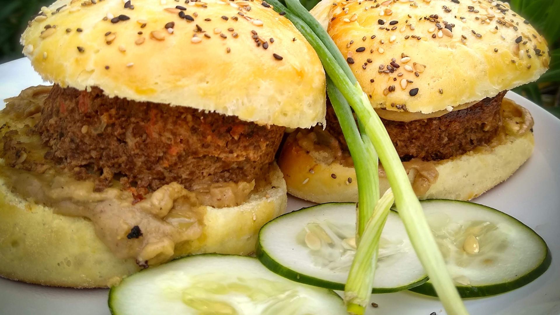 Parajuru©CasteloVendom-burgerveggie.jpg