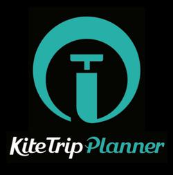 kitetripplanner