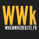 whenwherekite