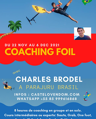 charles brodel affiches1.png