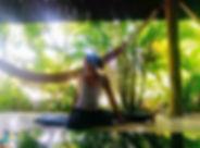 Parajuru©CasteloVendom-yoga3.jpg