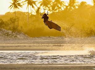 Parajuru©CasteloVendom-kitesurfpro2.jpg