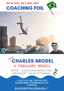 charles brodel affiches-2.png