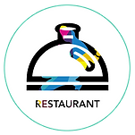 picto-RESTAURANT.png