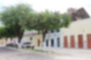 parajuru_castelovendom-aracati2.jpg